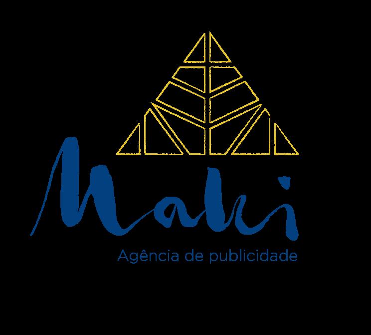 Agência Maki